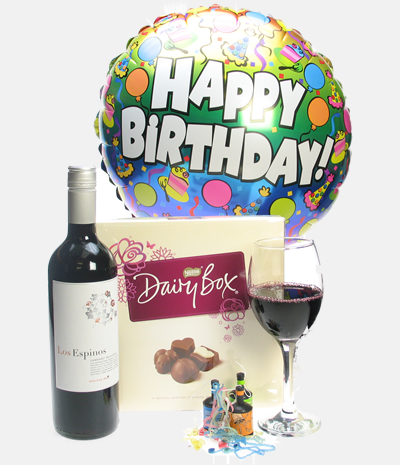 Birthday Wine Lover Personalized Red Gl Gifts