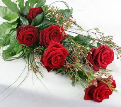 6-red-roses