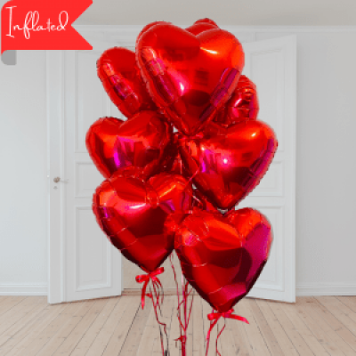 Balloonista-Heart-Shapes-18-inch-balloon-gift-set-package-300x300