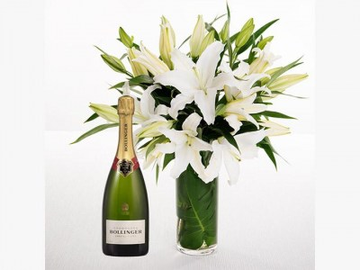 White-Lily-Bollinger_720x