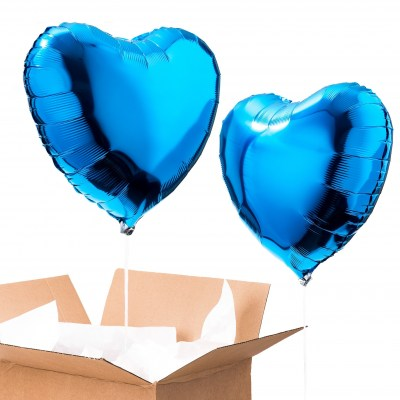 betterthanflowers-another-heart-shaped-balloon-dark-blue-heart-shaped-balloon-276171489306