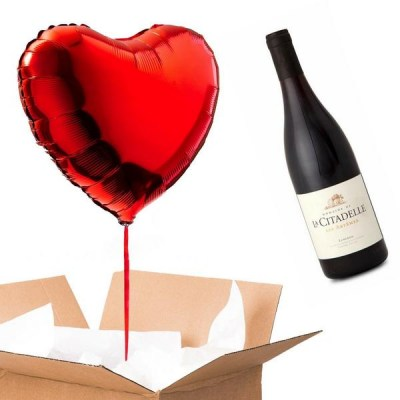 betterthanflowers-bottle-of-red-wine-red-heart-shaped-balloon-907917164584_grande