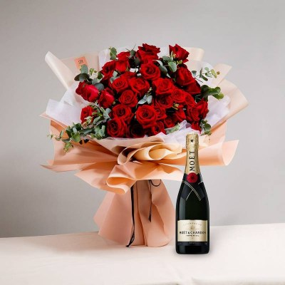 bloomthis-package-moet-chandon-champagne-ashley-set-01_800x