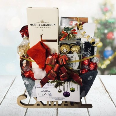 christmas-gift-hampers