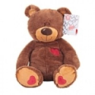 teddy with hearts_220x220