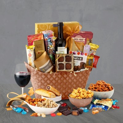 warm-wishes-wine-gift-basket-1